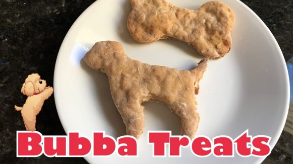 Bubba Treats